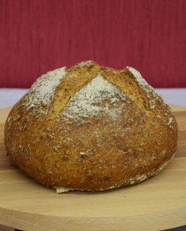 Brood van de Maand €1.25