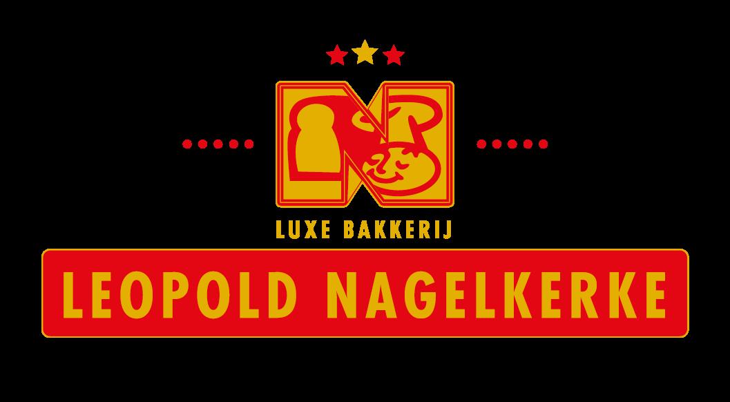 Luxe Bakkerij Leopold Nagelkerke Prinsenbeek/ Breda